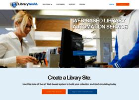 m5.libraryworld.com