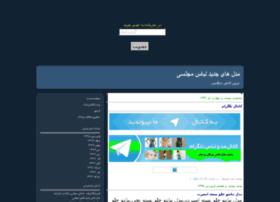 m502.blogfa.com