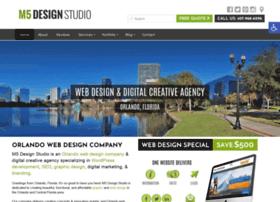 m5designstudio.com