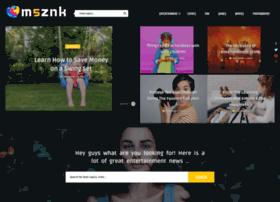 m5znk.com