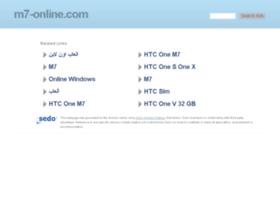 m7-online.com