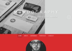 m7mdography.com