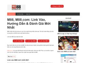 m88.com.vn