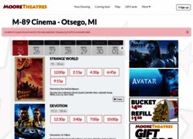 Wonderland Cinema Niles  2019 All You Need to Know