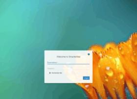 m9myanmar.com