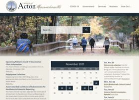 ma-acton.civicplus.com
