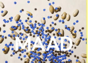 ma-ad.ch