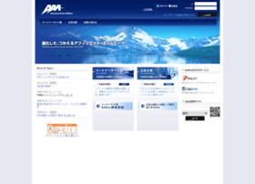 ma-agnes.aaaf.jp