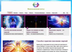 ma-aura.com