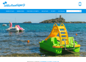ma-base-nautique.fr
