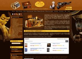 ma-boite-a-musique.com