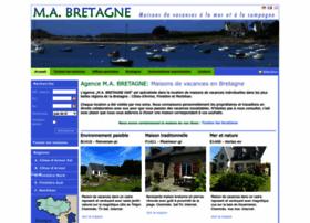ma-bretagne.com