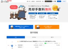 ma-broker.jp