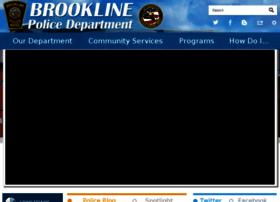 ma-brooklinepolice.civicplus.com