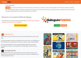 ma-carte-dialogues.fr