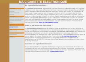 ma-cigarette-electronique.com