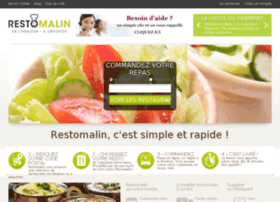 ma-commande.fr