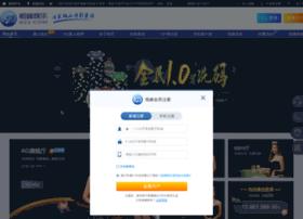 ma-dz.com