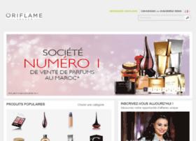 ma-eshop.oriflame.com