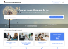 ma-formation-dif.fr