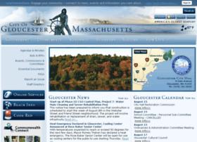 ma-gloucester.civicplus.com