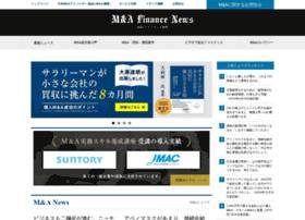 ma-japan.info