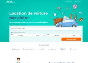 ma-location-voiture-pas-cher.fr