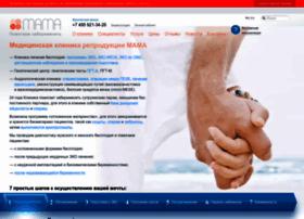 ma-ma.ru