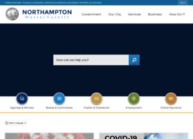 ma-northampton.civicplus.com
