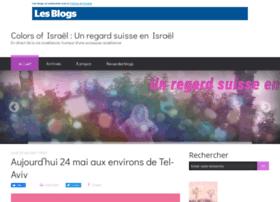 ma-nouvelle-vie-en-israel.blog.tdg.ch