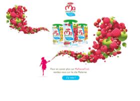 ma-pause-fruit.fr