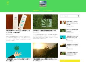 ma-san.net