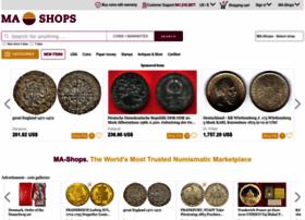 ma-shops.com
