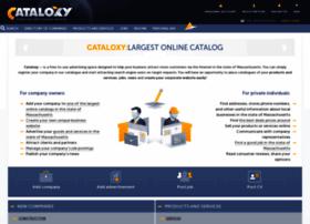 ma-state.cataloxy.us