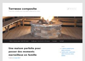 ma-terrasse-composite.com