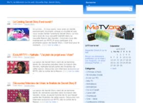 ma-tv.org