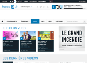 ma-tvideo.france3.fr