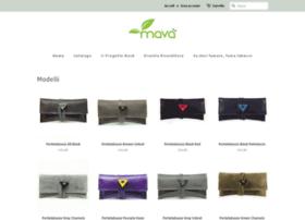 ma-va.com