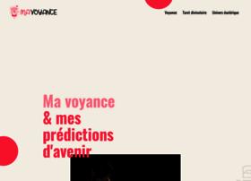 ma-voyance.info