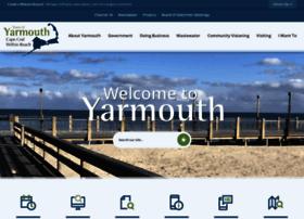 ma-yarmouth.civicplus.com