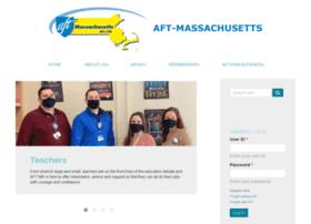 ma.aft.org
