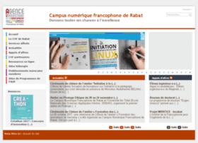 ma.auf.org
