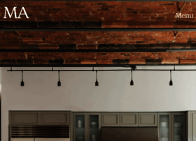 ma.com