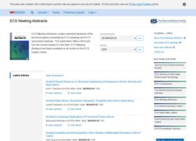 ma.ecsdl.org