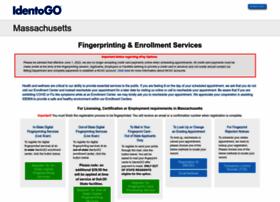ma.ibtfingerprint.com