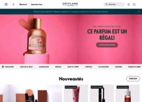 ma.oriflame.com