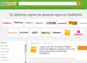 ma.quebarato.com.br