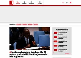 ma.rfi.fr