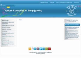 ma.teiath.gr