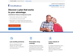 ma.uhcmedicaresolutions.com